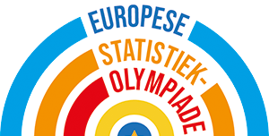 olympiade_nl.png