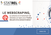 Analyse - Webscraping