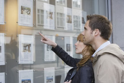 Haus in Flämisch-Brabant oder Wallonisch-Brabant doppelt so teuer wie im Hennegau