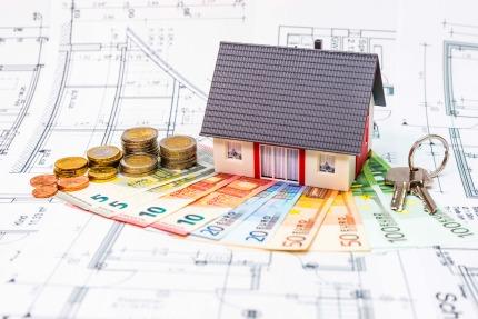 Wohnungspreise - 3. Vierteljahr 2018