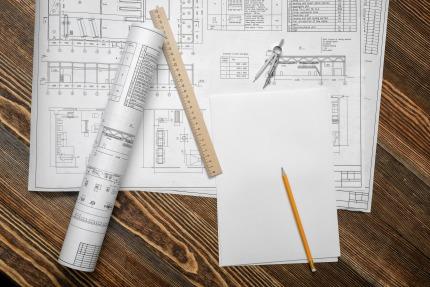 Building permits: November 2018