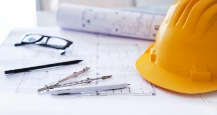 Building permits: November 2019