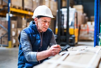 L'indice du coût de la main-d'œuvre augmente au deuxième trimestre 2020