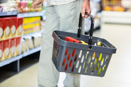 Inflation increases from 1.39 % to 1.52 %
