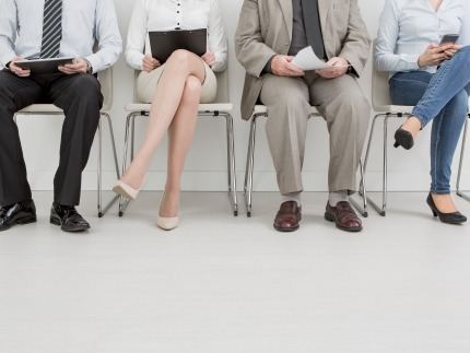 58,000 more job vacancies in four years