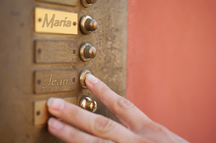 Maria und Jean sind die häufigsten Namen in Belgien