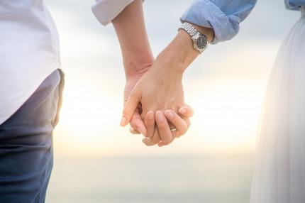 Vlaanderen doet het aantal huwelijken in België stijgen