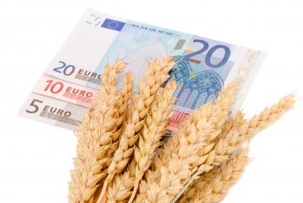 Landbouwprijzen
