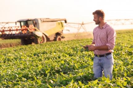 Wirtschaftsrechnungen der Landwirtschaft