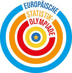 20. Oktober Europäischer Statistiktag