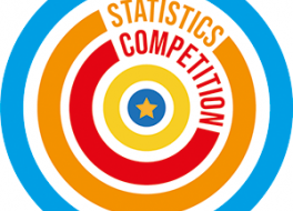 European Statistics Competition in the school year 2020-2021