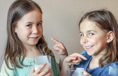 50.8 miljoen liter melk vervaardigd in augustus
