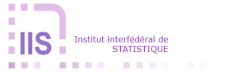 Interfederal statistical institute